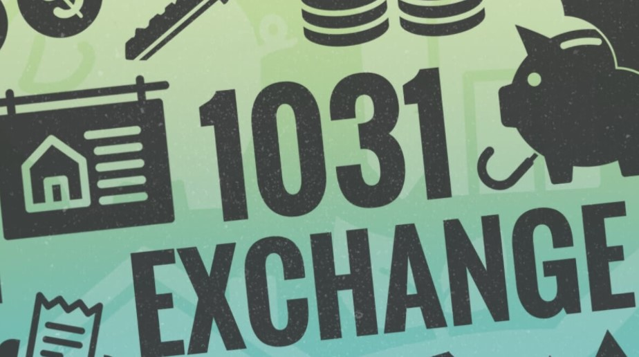 1031 Exchange Rules 2021