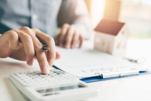 1031 Exchange Same Taxpayer Rule Spouse